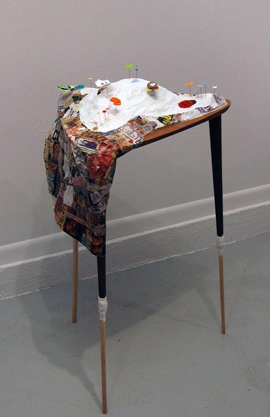 tablecolor